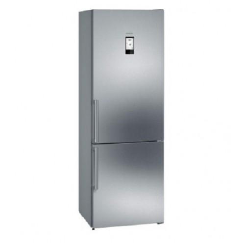 Холодильник SIEMENS KG49NAI31U