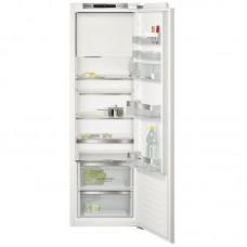 Холодильник SIEMENS KI82LAF30