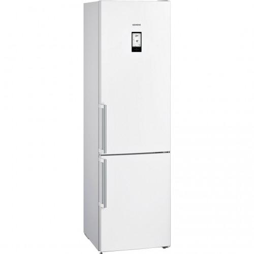 Холодильник SIEMENS KG39NAW306