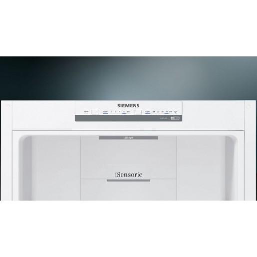 Холодильник SIEMENS KG39NVW316