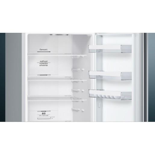 Холодильник SIEMENS KG39NXI326