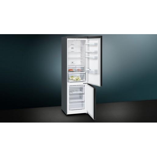 Купити холодильник SIEMENS KG39NXX316
