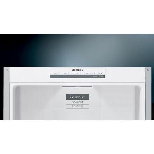 Холодильник SIEMENS KG46NUI30N