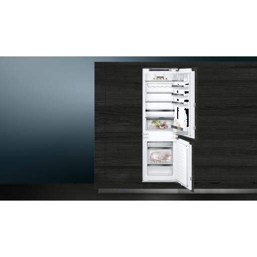 Холодильник SIEMENS KI86NADF0