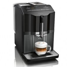 Кава-машина SIEMENS TI355209RW