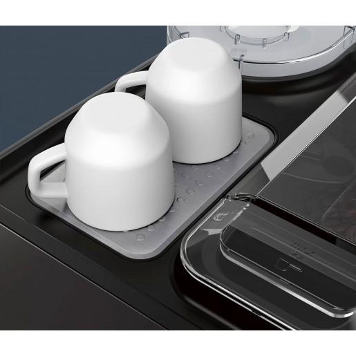 Кофе-машина SIEMENS TQ507R02