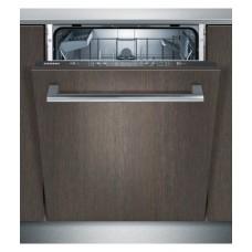 Посудомийна машина SIEMENS SN615X00AE
