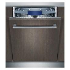 Посудомийна машина SIEMENS SN636X01KE