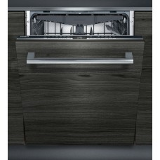 Посудомийна машина SIEMENS SE63HX42VE