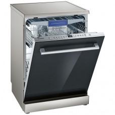 Посудомийна машина SIEMENS SN236B00MT