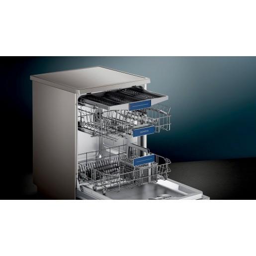 Посудомийна машина SIEMENS SN236W00MT