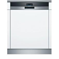 Посудомийна машина SIEMENS SN57ZS80DT