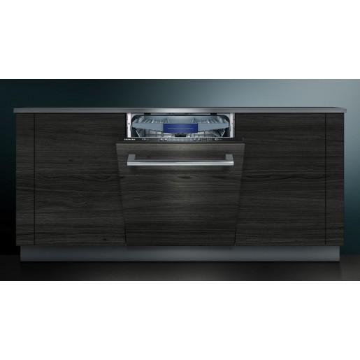 Посудомийна машина SIEMENS SN616X00MT