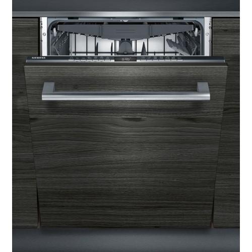 Посудомийна машина SIEMENS SN63HX37VE