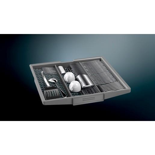 Посудомийна машина SIEMENS SN65EX56CE