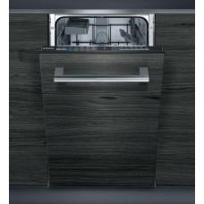Посудомийна машина SIEMENS SR61IX05KE