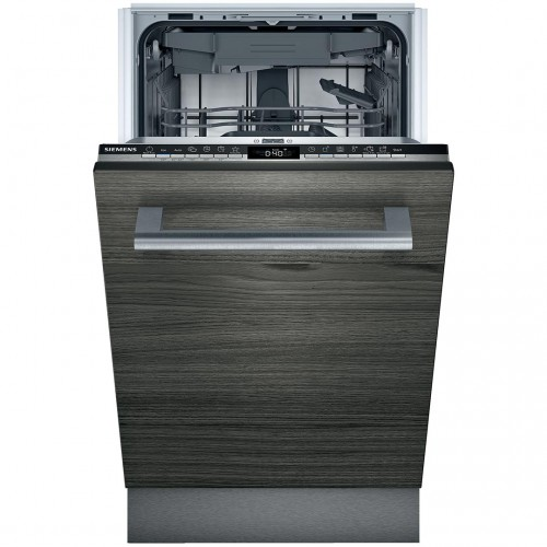 Посудомийна машина SIEMENS SR63HX65ME