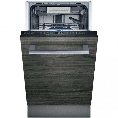 Посудомоечная машина SIEMENS SR65ZX16ME