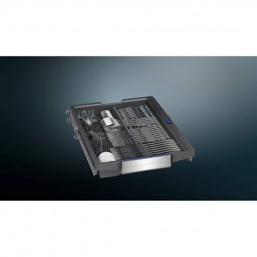 Посудомийна машина SIEMENS SR75EX05ME