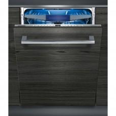 Посудомийна машина SIEMENS SX836X02NE