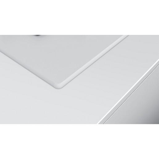 Варильна панель SIEMENS EP6A2PB20R