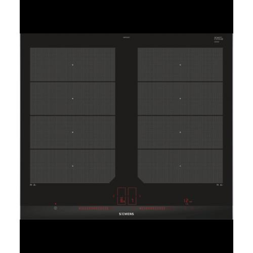 Варильна панель SIEMENS EX675LXC1E
