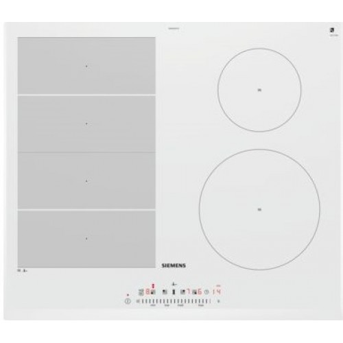 Варильна панель SIEMENS EX652FEC1E
