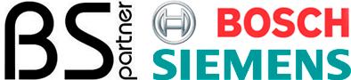 BOSCH SIEMENS Market | Фірмовий магазин побутової техніки